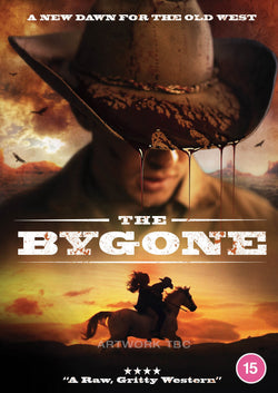 The Bygone (DVD)