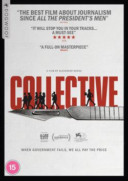 Collective (DVD)