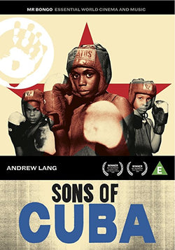 Sons of Cuba (DVD).CoverIMG