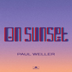 Paul Weller - On Sunset (CD)
