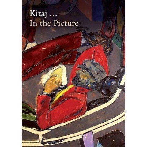Kitaj in the Picture
