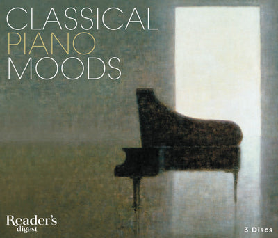 Classical Piano Moods Box set (CD).CoverImg