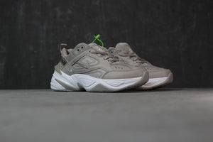 Nike M2K Tekno Menthol - Game Over Shop
