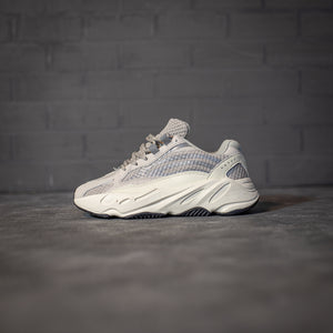 Adidas Yeezy Boost 700 V2 Static - Game Over Shop