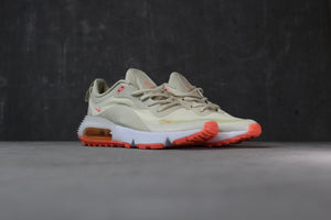 Nike Air Max 2090 Light Pink - Game Over Shop