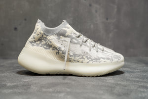 Adidas YEEZY BOOST 380 V3 beige - Game Over Shop