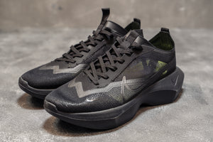Nike Vista Lite SE SU20 Triple Black - Game Over Shop