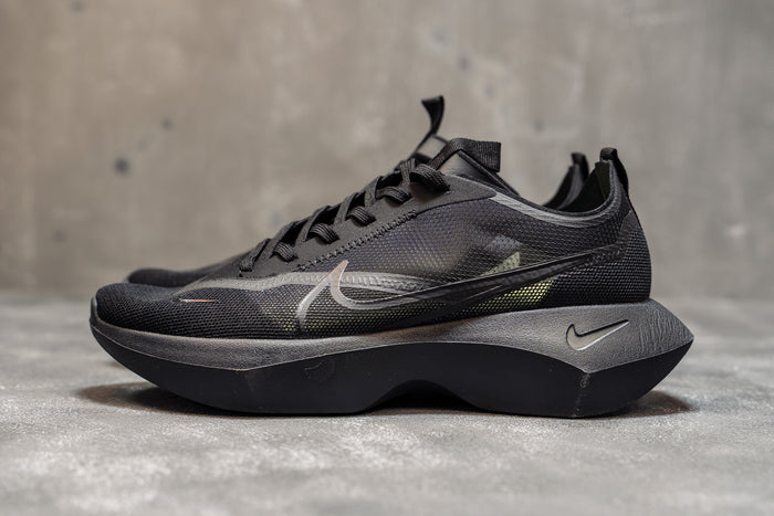 Nike Vista Lite SE SU20 Triple Black