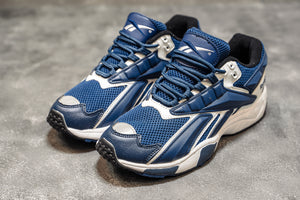 Reebok DMX Series 1200 Blue/White - Game Over Shop