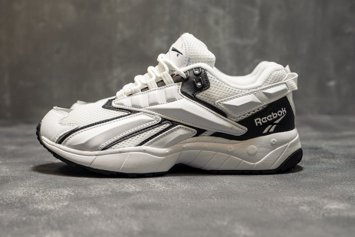 Reebok DMX Series 1200 White/Black