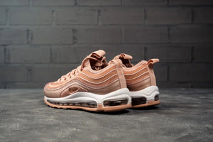 Nike Air Max 98 Pink - Game Over Shop