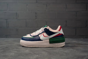 Nike Air Force 1 Low Easter - Game Over Shop
