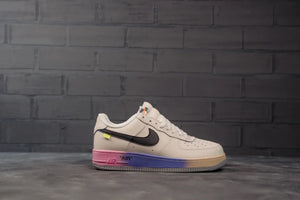 Nike Air Force 1 Low OFF WHITE x Serena Williams - Game Over Shop