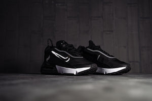 Nike Air Max 2090 Black White 2020