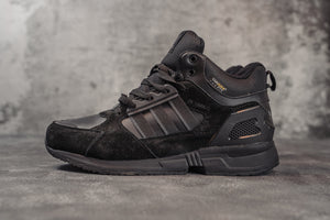 Adidas Winter terrex triple black - Game Over Shop