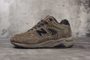 New Balance Winter Khaki - Game Over Shop