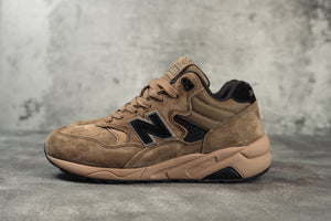 New Balance Winter Brown2 - Game Over Shop