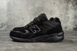 New Balance Winter black - Game Over Shop