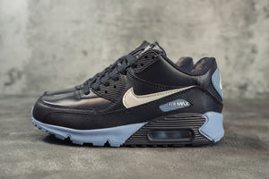 Nike Air Max 90 Blue - Game Over Shop