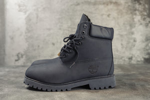 Timberland Classic Dark Blue - Game Over Shop