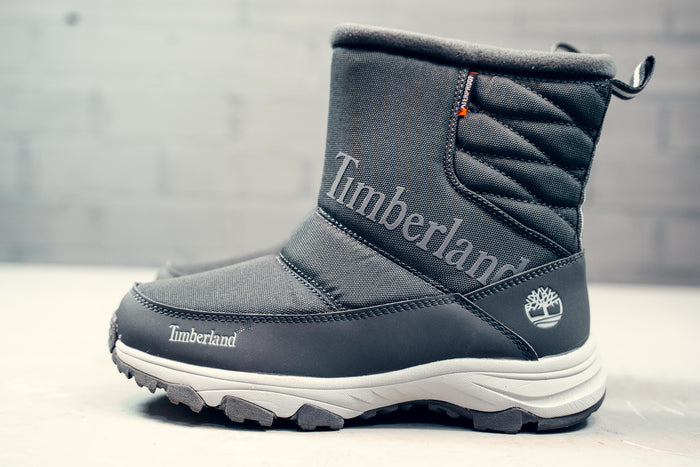 Timberland Zoom Grey
