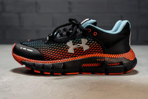 Under Armour HOVR Infinite Reflective - Game Over Shop