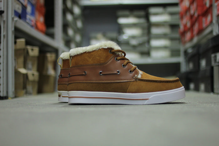"Nike Winter Sweet Classic ""Coffee"""
