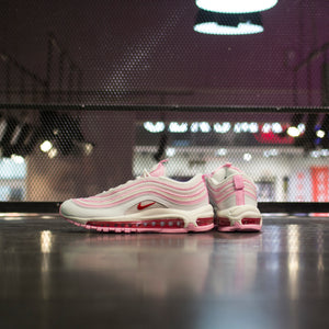 "Nike Air Max 97 GS ""Valentines Day"" - Game Over Shop"