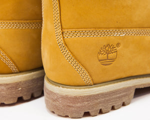 Timberland Classic - Game Over Shop