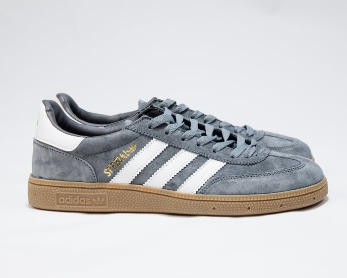 Adidas Handball Spezial Grey White