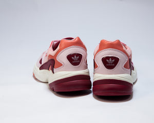 Adidas Falcon Pink - Game Over Shop