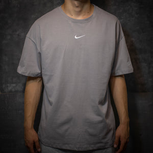 Футболка Nike/ Fear of God Grey