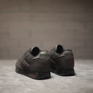 Reebok CL Classic - Game Over Shop