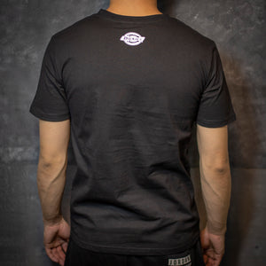 Футболка Dickies Black