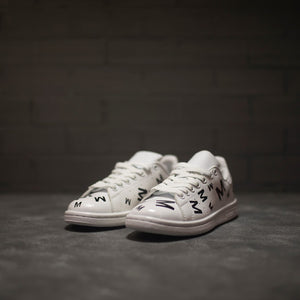 Adidas Stan Smith GO - Game Over Shop