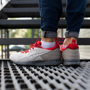Asics Gel Lyte V The Phoenix - Game Over Shop