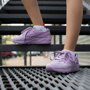 Asics Gel Kayano Lavender - Game Over Shop