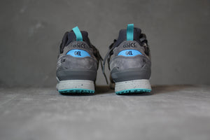 ASICS Tiger Gel-Lyte MT/Hiking - Game Over Shop