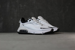 Nike Air Max 2090 White - Game Over Shop