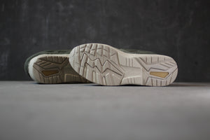 Asics GEL-Kayano x KITH/khaki - Game Over Shop