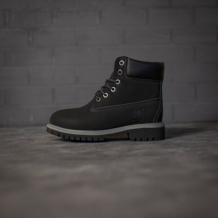 Timberland waterproof RADFORD BOOT BLACK