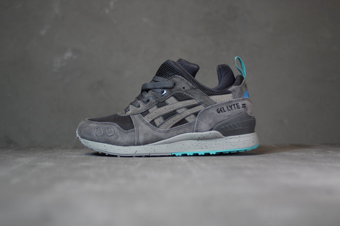 ASICS Tiger Gel-Lyte MT/Hiking