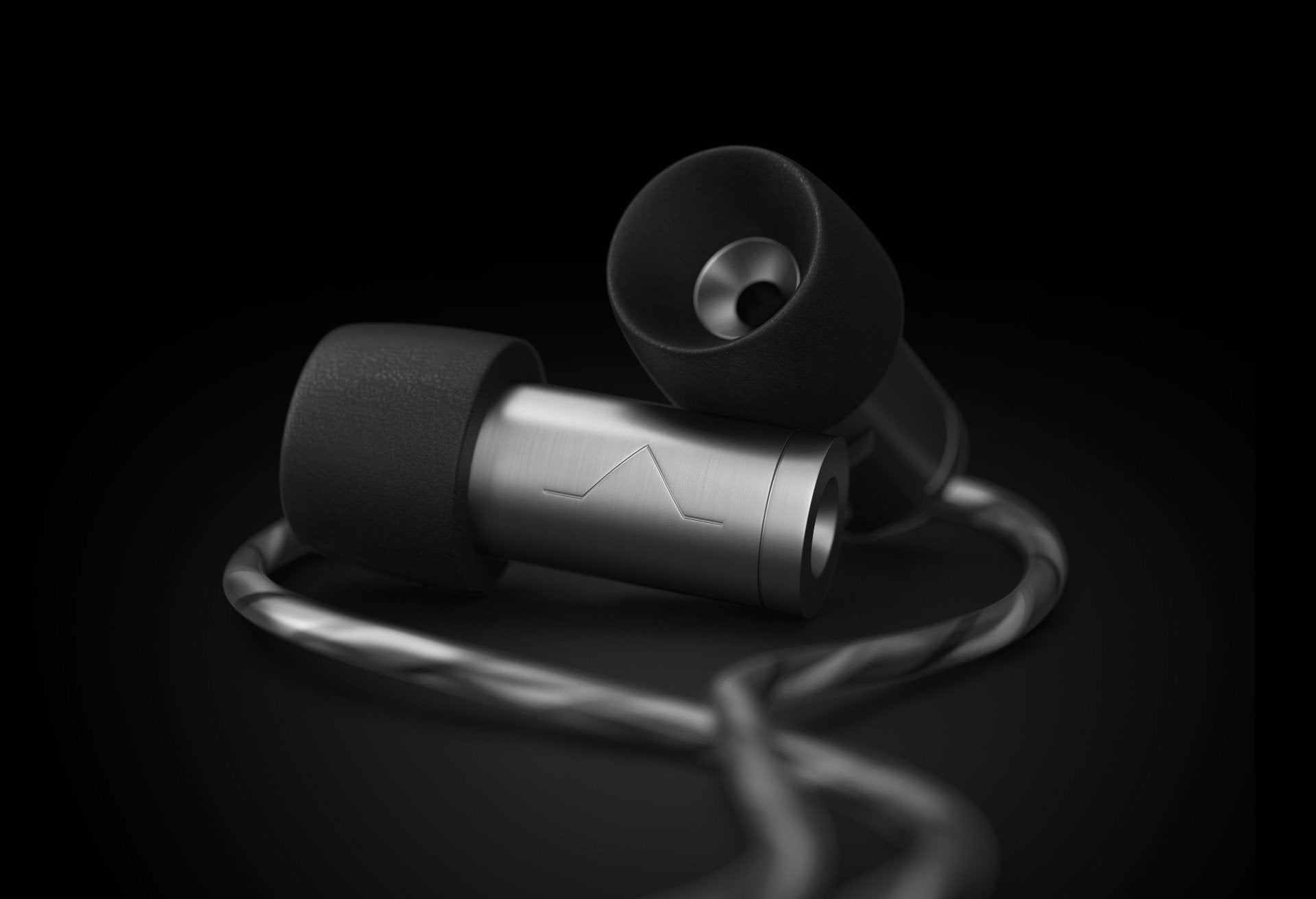 Looking for the best earphones for musicians and producers? Try FLARES® PRO