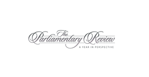 Flare Audio named in Parliamentary Review as PM celebrates innovators
