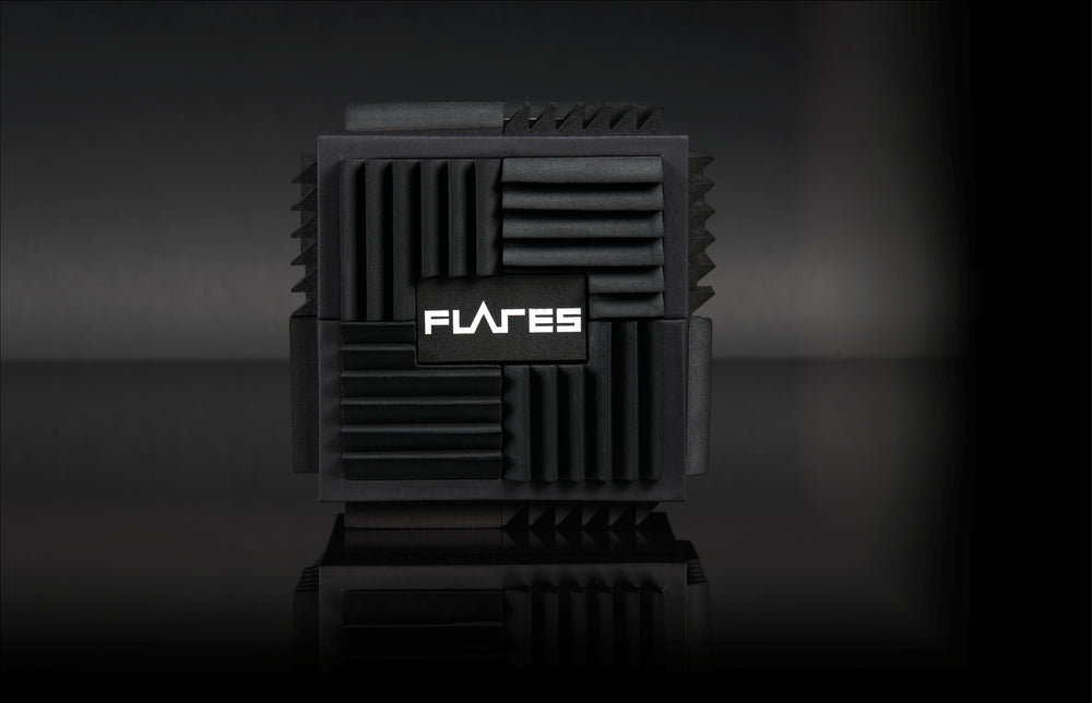 Flare Audio Ltd