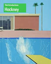 Tate Introductions: David Hockney
