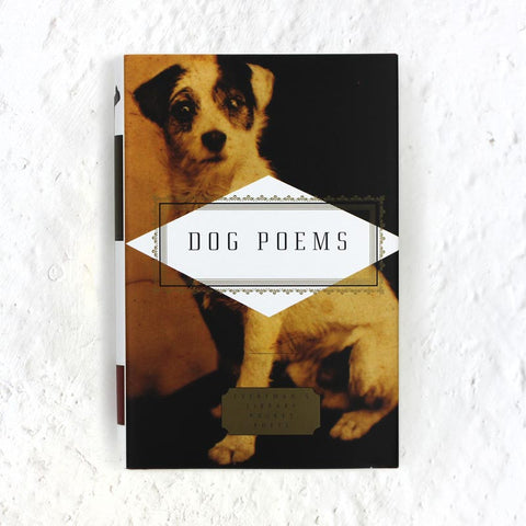 Doggerel: Poems about Dogs book