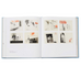 David Hockney: Drawing from Life (1st edition hardcover exhibition catalogue)