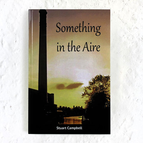 Something in the Aire (signed)
