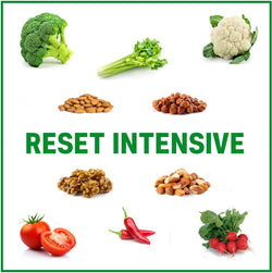 5 DAY INTENSIVE RESET